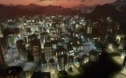Cities: Skylines - After Dark - Screenshots - Bild 8