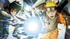 Naruto Shippuden: Ultimate Ninja Storm 4 - DLC: Road to Boruto - Screenshots