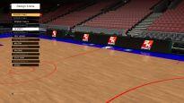 NBA 2K16 - Screenshots - Bild 2
