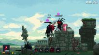 Warlocks vs. Shadows - Screenshots - Bild 9