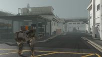 Metal Gear Solid V: The Phantom Pain - Screenshots - Bild 15
