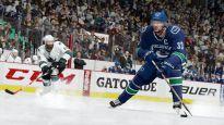 NHL 16 - Screenshots - Bild 3