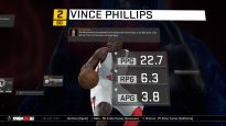 NBA 2K16 - Screenshots - Bild 6