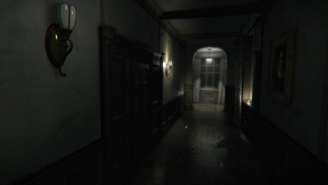Layers of Fear - Screenshots - Bild 4