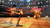 One Piece: Burning Blood - Screenshots - Bild 2