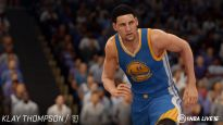 NBA Live 16 - Screenshots - Bild 14