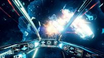 Everspace - Screenshots - Bild 3