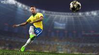 Pro Evolution Soccer 2016 - Screenshots - Bild 4