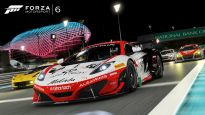 Forza Motorsport 6 - Screenshots - Bild 1