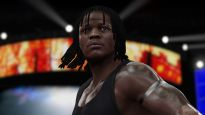 WWE 2K16 - Screenshots - Bild 6