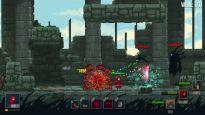 Warlocks vs. Shadows - Screenshots - Bild 8