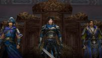 Dynasty Warriors 8 Empires - Screenshots - Bild 2