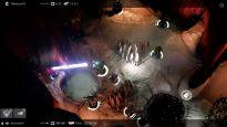 Warhammer 40.000: Deathwatch - Tyranid Invasion - Screenshots - Bild 4