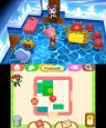 Animal Crossing: Happy Home Designer - Screenshots - Bild 24