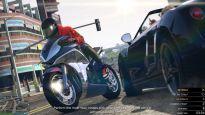 Grand Theft Auto Online - Screenshots - Bild 15