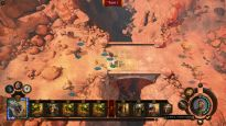Might & Magic Heroes VII - Screenshots - Bild 4