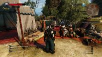 The Witcher 3: Wild Hunt - Hearts of Stone - Screenshots - Bild 7