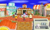 Animal Crossing: Happy Home Designer - Screenshots - Bild 33