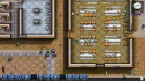 Prison Architect - Screenshots - Bild 6