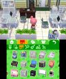 Animal Crossing: Happy Home Designer - Screenshots - Bild 4