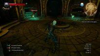 The Witcher 3: Wild Hunt - Hearts of Stone - Screenshots - Bild 17