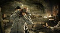 Assassin's Creed: Syndicate - Screenshots - Bild 2