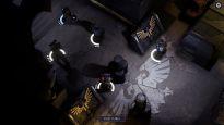 Warhammer 40.000: Deathwatch - Tyranid Invasion - Screenshots - Bild 7