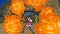 Naruto Shippuden: Ultimate Ninja Storm 4 - Screenshots - Bild 26