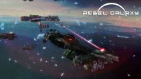 Rebel Galaxy - Screenshots - Bild 2