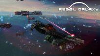 Rebel Galaxy - Screenshots - Bild 2