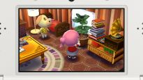 Animal Crossing: Happy Home Designer - Screenshots - Bild 42