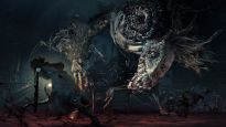 Bloodborne - DLC: The Old Hunters - Screenshots - Bild 1