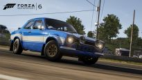 Forza Motorsport 6 - DLC: Fast & Furious Car Pack - Screenshots - Bild 5