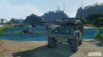 Armored Warfare - Screenshots - Bild 10