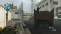 Metal Gear Solid V: The Phantom Pain - Screenshots - Bild 2