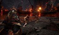 Skara: The Blade Remains - Screenshots - Bild 10