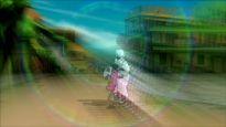 Naruto Shippuden: Ultimate Ninja Storm 4 - Screenshots - Bild 15