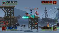 Warlocks vs. Shadows - Screenshots - Bild 7