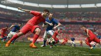 Pro Evolution Soccer 2016 - Screenshots - Bild 3