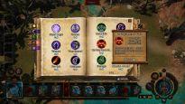 Might & Magic Heroes VII - Screenshots - Bild 14