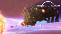 Rebel Galaxy - Screenshots - Bild 4