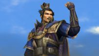 Dynasty Warriors 8 Empires - Screenshots - Bild 1