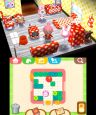Animal Crossing: Happy Home Designer - Screenshots - Bild 13