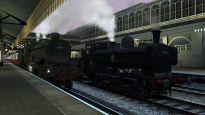Train Simulator 2016 - Screenshots - Bild 4