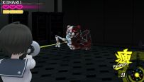 Danganronpa Another Episode: Ultra Despair Girls - Screenshots - Bild 19