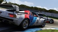 Forza Motorsport 6 - Screenshots - Bild 4