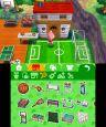 Animal Crossing: Happy Home Designer - Screenshots - Bild 28