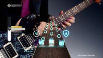 Guitar Hero Live - Screenshots - Bild 8