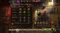 Gladiators Online: Death Before Dishonor - Screenshots - Bild 13