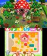 Animal Crossing: Happy Home Designer - Screenshots - Bild 23